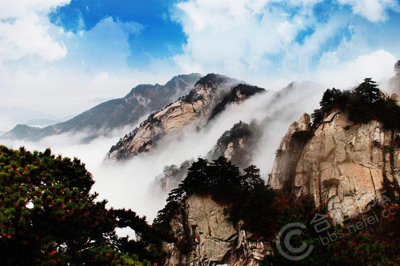 安徽天堂寨风景区.jpg