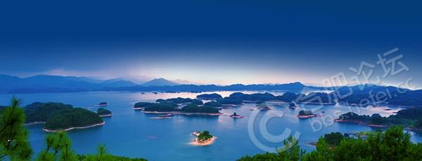 千岛湖4.jpg