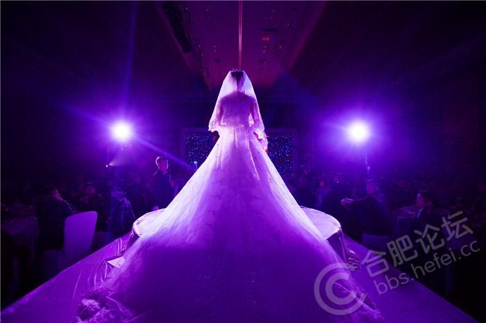 紫色系—新娘入场.jpg