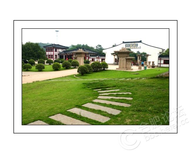 八公山旅游景区 (2).jpg