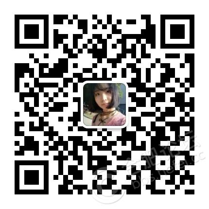 庐阳北城新站瑶海肥东.jpg