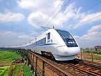 安九高铁安徽段开建