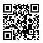 R$I(H)`A5LW%UJUX(3)V7UF.png