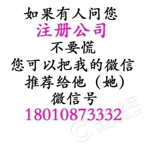 20181217_3505965_1545007087864.jpg
