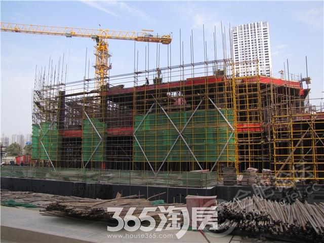 滨湖宝文中心 (7).jpg