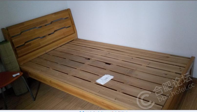 1.2米床.jpg