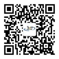 `RM9W{GL2{NBY0EYI6QM6~1.png