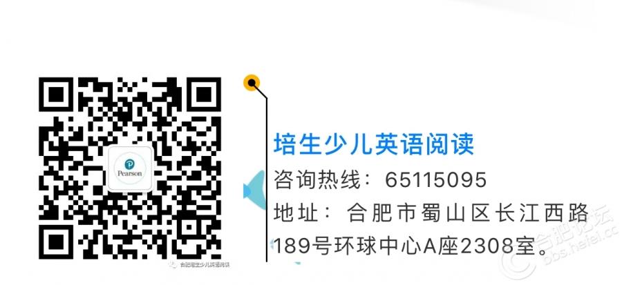 微信图片_20180910133504.jpg