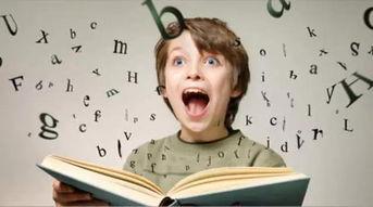 小学英语必考知识点总结