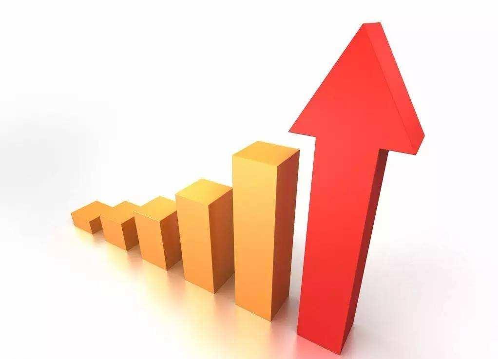 安徽16市经济成绩单出炉