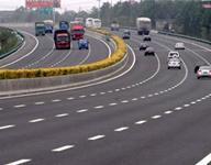 合肥至南京将有八车道高速