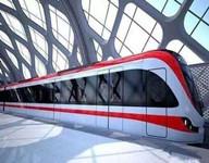 轨道交通1号线三期工程将开建