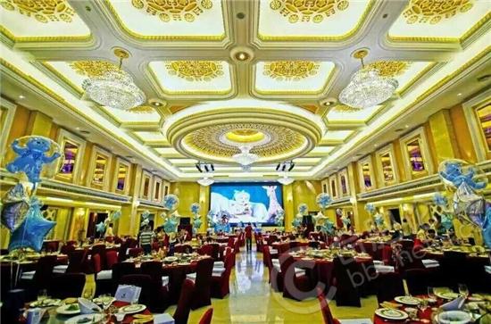 白金汉爵大酒店11.jpg
