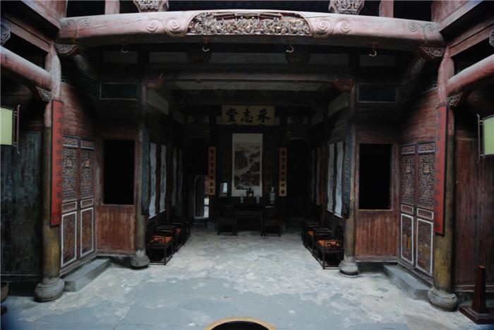 承志堂1(前厅).jpg