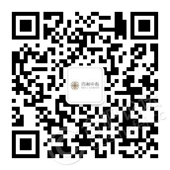 微信图片_20180506202245.jpg