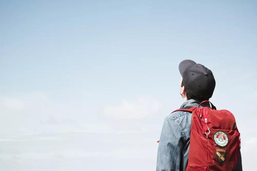 雅思、托福、思培,留学生该如何选择?