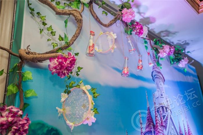 龙猫主题婚礼2.jpg
