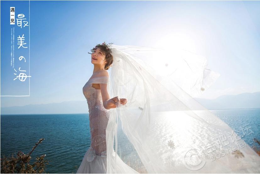 4月份婚纱照-人像-摄影-灬-10.jpg