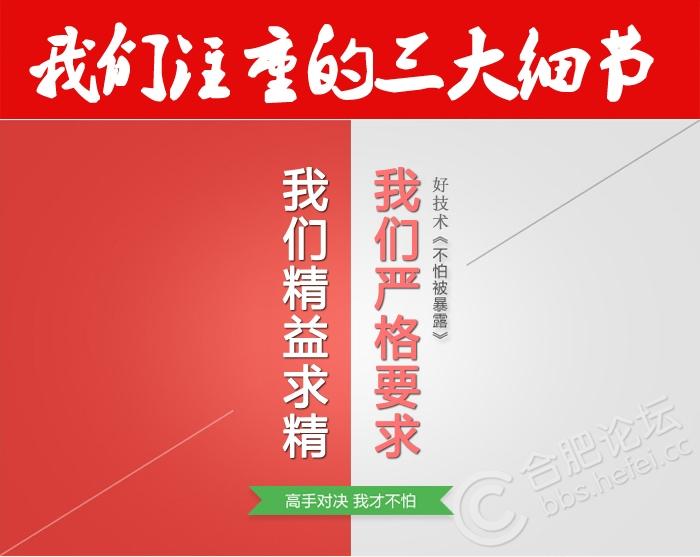 合肥论坛页面_05.jpg