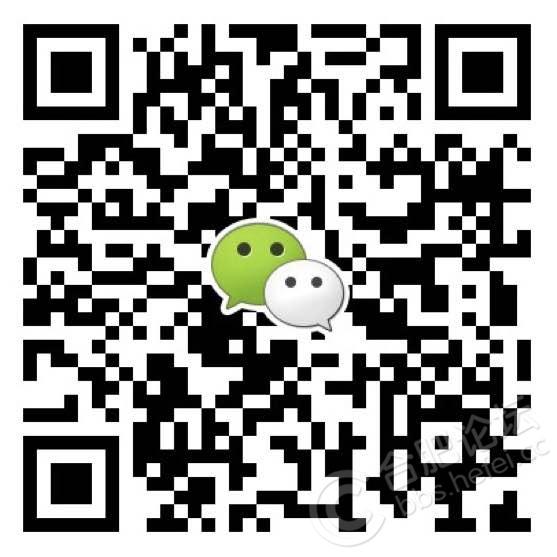 微信图片_20180516152425.jpg