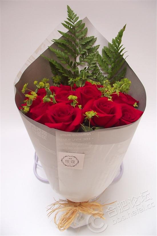 红玫瑰花束 (2).jpg