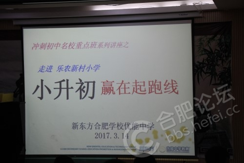 IMG_5000_副本500.jpg