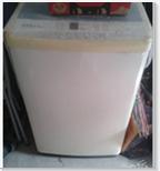 冰箱洗衣机低价转