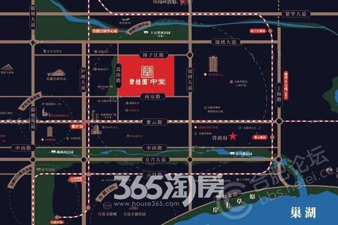 碧桂园中堂1.jpg