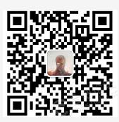 微信图片_20190506124330.png