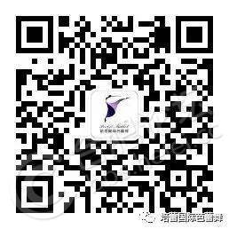 微信图片_20180411144806.jpg