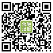 QQ截图20150623110118.jpg