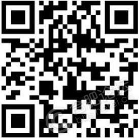 QQ浏览器截图20200611103326.jpg