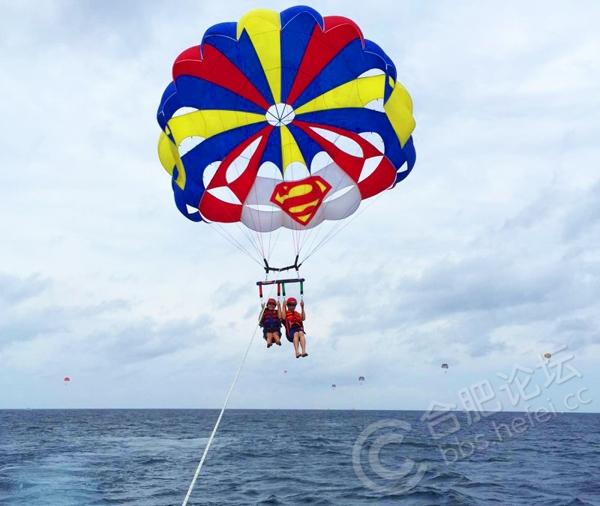 降落伞.jpg