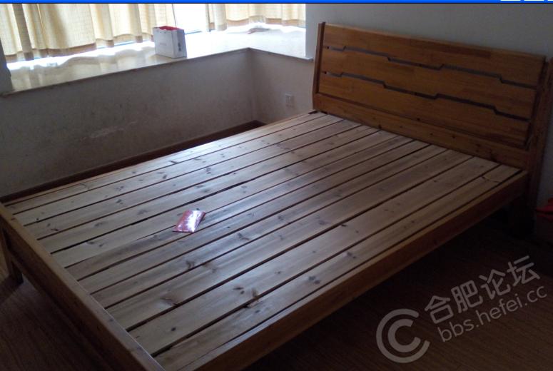 1.5米床.jpg