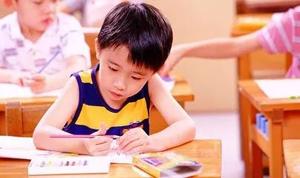 家长们如何纠正孩子厌学情绪