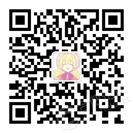 微信图片_20190708103801.jpg