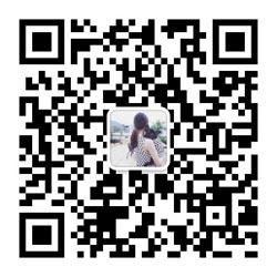 a9599f108066736818702ff948dae8f.jpg