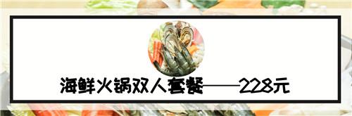 56_副本.jpg