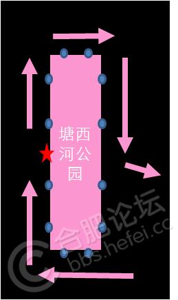 QQ图片20171130111655.png