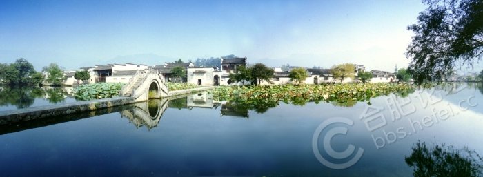 宏村南湖.jpg
