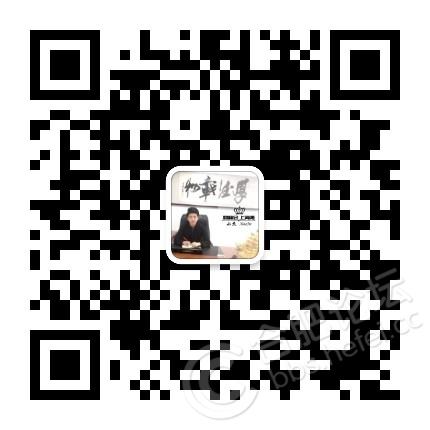 643264111857736237.jpg