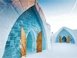 """冰雪中的加拿大多伦多:留学避免触碰的""""雷区"""""""