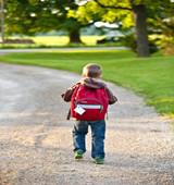 教育孩子会遇到的7个难题