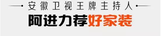 QQ截图20170810151318.png