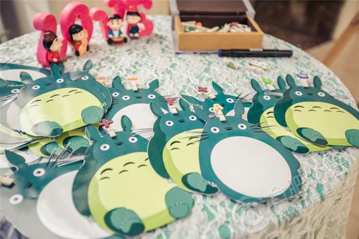 龙猫主题婚礼4.jpg