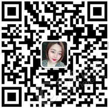 微信图片_20181016154116_副本.jpg