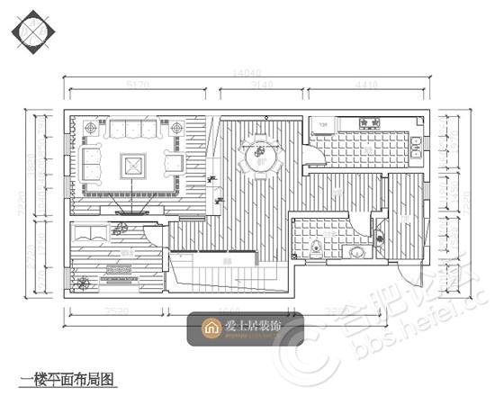 一楼平面布置_1.jpg