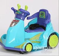 可遥控儿童电动车150元