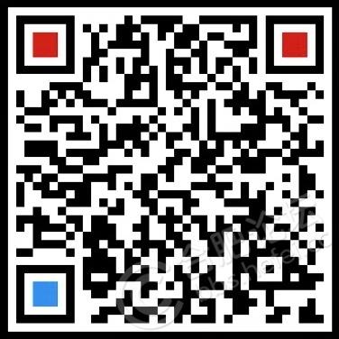 微信图片_20181217173317.jpg