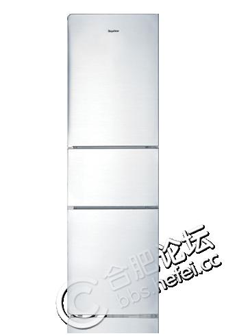 美菱,帝度,三洋,荣事达品牌冰箱洗衣机低价内购